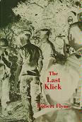 coming soon (eBook): The Last Klick by Robert Flynn