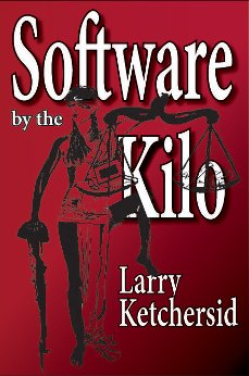 Software by the Kilo