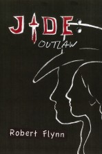 Jade: Outlaw